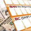 Schweizer online broker werden