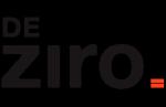 DEZIRO - kostenloser Aktienhandel