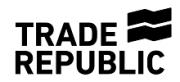 Trade Republic Depot